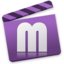 Movie Explorer icon