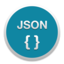 JSON Wizard icon