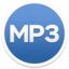 To MP3 Converter Free icon