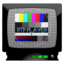RTP Player icon