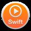 Run Swift