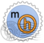 MailHub for Sierra icon