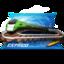 RailModeller Express