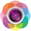 PixelStyle Photo Editor icon