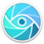 iFotosoft Photo Viewer icon