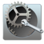 TinkerTool icon