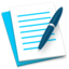 GoodNotes icon