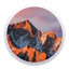 Apple macOS Sierra icon