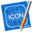 Iconographer icon