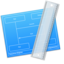 Sequence Diagram icon