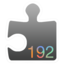 MyAddress icon