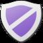 Genius Network Security