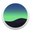 Aurora Browser icon