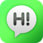 WhatsApp Chat Messenger