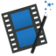 Video Plus icon
