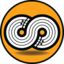Loopman icon