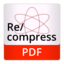 Recompress icon