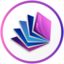Templates for Affinity Photo icon