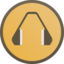 TunesKit DRM Audio Converter icon