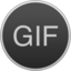 Smart GIF Maker icon