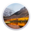 macOS 10.13 Supplemental Update icon