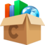 Coherence Pro icon