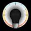 Black Light Pro
