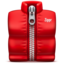 A-Zippr RAR and Zip Tool