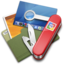 File Buddy icon