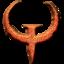 Quake X