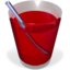 Icy Juice icon
