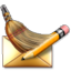 Eudora Mailbox Cleaner icon