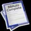 BBAutoComplete