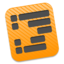 OmniOutliner Essentials icon