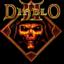 Diablo II: LoD Updater X