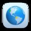 macOS Server
