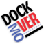 dockMover X
