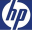 HP Inkjet Driver icon