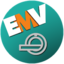 Escape Medical Viewer icon
