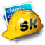 skEdit icon