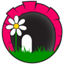 SSH Tunnel Manager logo
