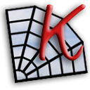 Logo for KuebSite