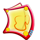 Logo for Cocoa Browser Air
