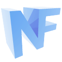 Logo for Note Form