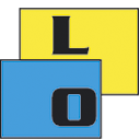 Logo for Little Office