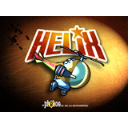 Logo for Helix