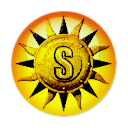 Logo for sunShield Pro