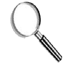 Logo for Diet Sleuth