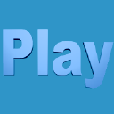 Logo for Ready2Play