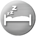 Logo for iWannaSleep
